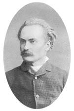 ivan-franko