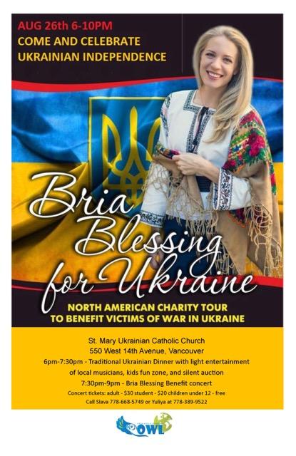 Poster-Bria (1)
