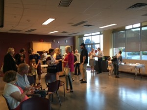 Ukrainians in Canada event July 2016_3