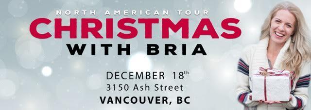 christmas-with-bria